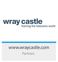 Wray Castle Limited